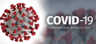 NID OFFICE WILL BE CLOSED FOR HALF DAY ON 18 MARCH, 2020 FOR  A STAFF PREPAREDNESS MEETING FOR COVID-19